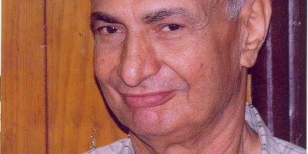 وفاة القطب التجمعى محمد خليل
