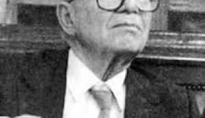 خالد محيي الدين