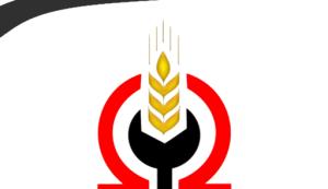 حزب التجمع يرفض انحياز المفوضة الاممية لحقوق الإنسان لأكاذيب جماعة الإخوان الإرهابية