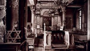 حماية تراث مصر وآثارها مسئولية وطنية