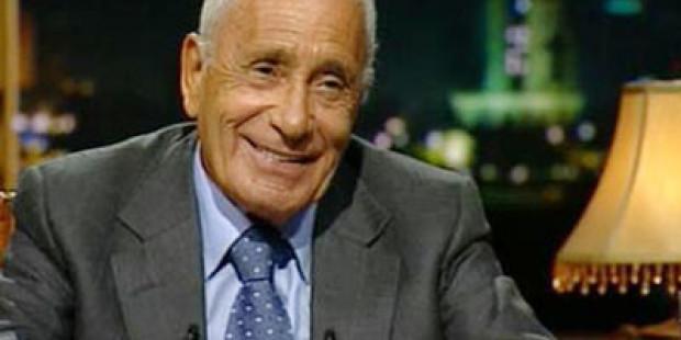 التجمع |محمد حسنين هيكل يعيش في ضمير الأمة