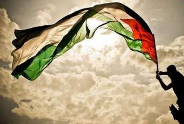 في ذكرى يوم الأرض : المجد للانتفاضة الفلسطينية  والعار لسلطة الاحتلال