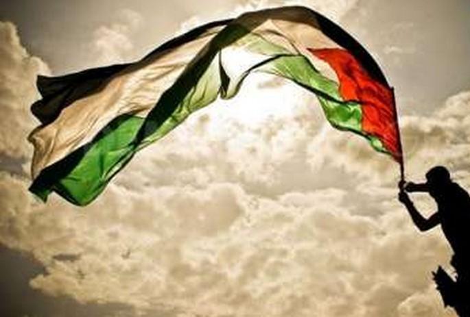 كيف نواجه المؤامرة الأمريكية  ضد فلسطين والعرب ؟