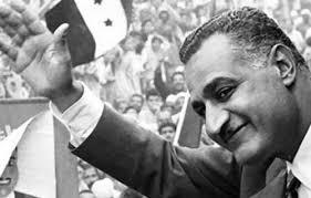 15 يــنــــايـــــر    والذكرى المئوية لميلاد جمال عبد الناصر