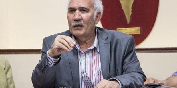 بيان عاجل من رئيس حزب التجمع لتحديد موعد لتنفيذ حكم أصحاب المعاشات