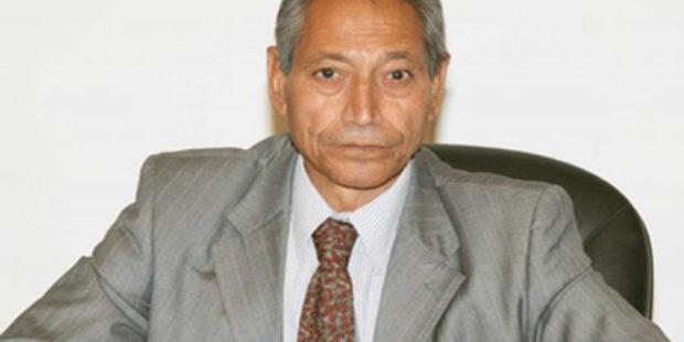 دكتور جودة عبد الخالق :المواطن المصرى فى مرآة الحكومة