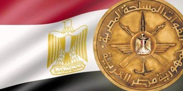 يعلن حزب التجمع تأييده الكامل للعملية العسكرية