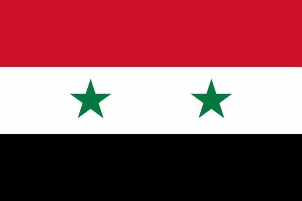 التهديدات بضربة عسكرية لسوريا بلطجة أمريكية