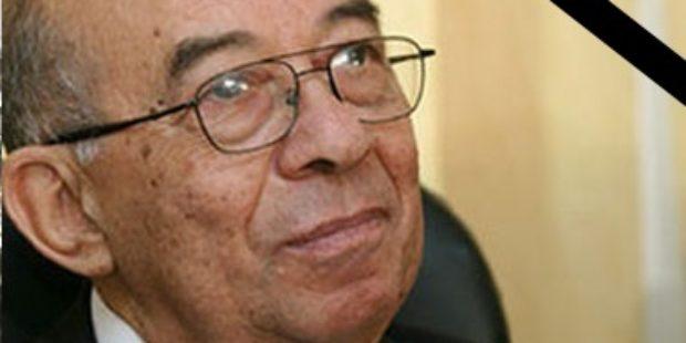حسين عبد الرازق.. وداعاً