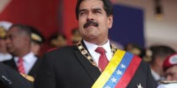 التجمع يدين التدخل الأمريكي السافر في شئون فنزويلا