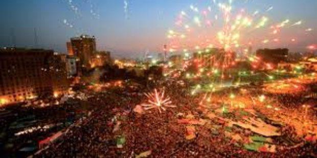 ٧ سنوات على ثورة ٣٠ يونيو ٢٠١٣ .. تحديات قديمة ومخاطر جديدة